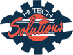 HI-TECH Solutions